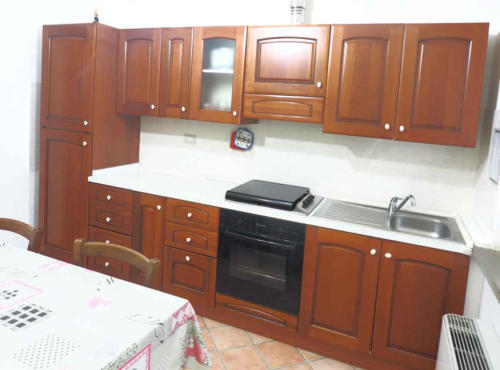 Agriturismo-La-Marta-Fonteblanda-Cucina-3