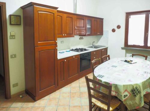 Agriturismo-La-Marta-Fonteblanda-Cucina-4